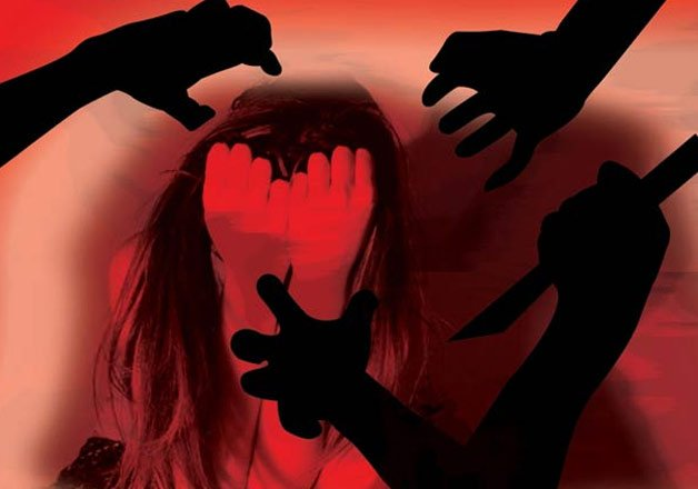 10 women commuters sexually assaulted at murthal in haryana