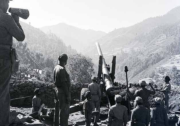 10 facts to Know about Indo-Pakistan War of 1965 | India