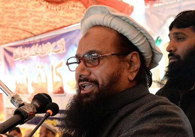 government to ask twitter to block accounts with hafiz