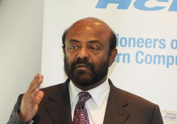 hcl chairman shiv nadar buys bungalow for daughter in delhi