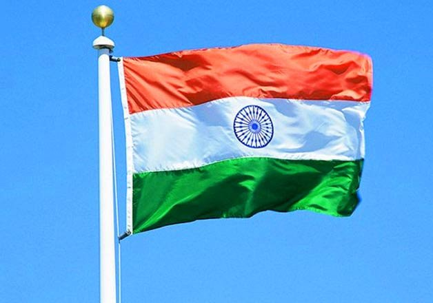 efforts being made to replace jana gana mana with vande