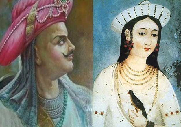 how bajirao s mastani united hindus and muslims after her
