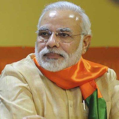 modi lauds mary kom for swachh bharat effort