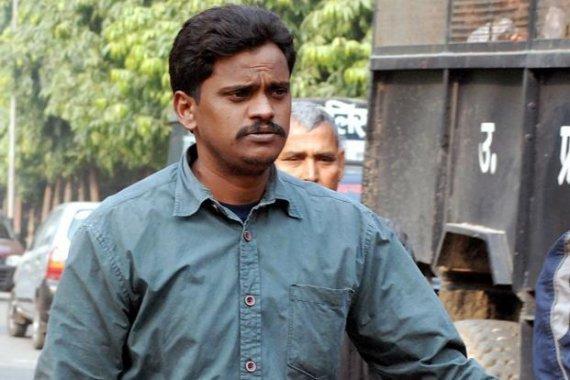 nithari convict surinder koli to be hanged in meerut jail