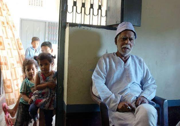 Image result for వశిష్ఠ నారాయణ్ సింగ్