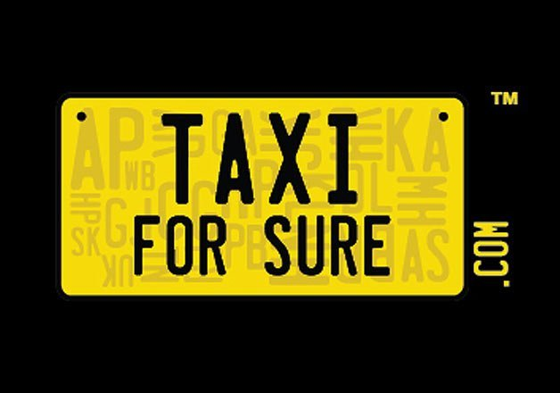 delhi woman says taxiforsure cabbie masturbated during ride