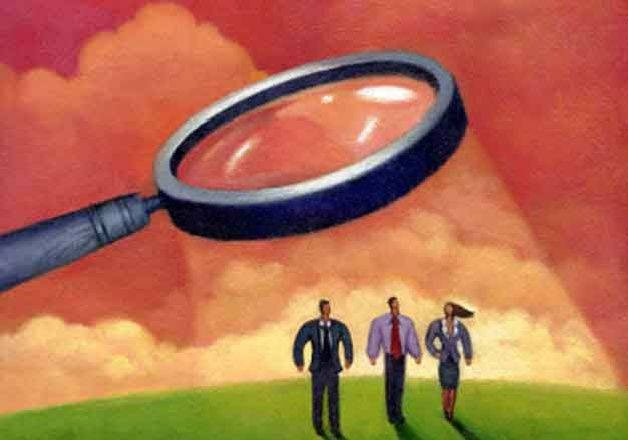 govt raises concern over us authorisation to snoop indian