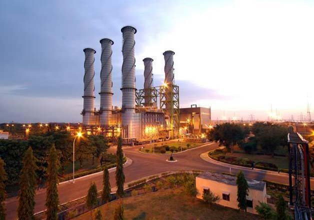 govt plans to extract 10 000mw from geothermal energy to