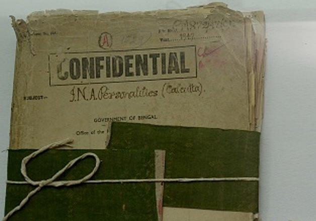 declassified files show netaji s family spied on in