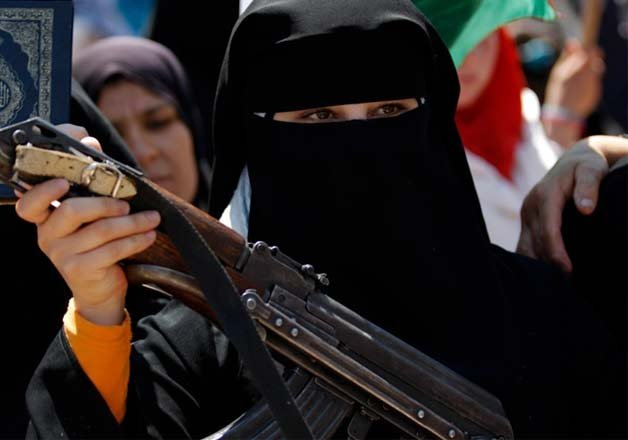 jihad al nikah or sex jihad 10 interesting facts