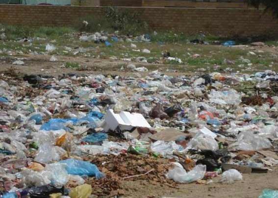 tripura bans plastic bags