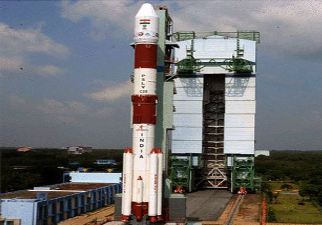 isro successfully completes irnss id orbit raising operation