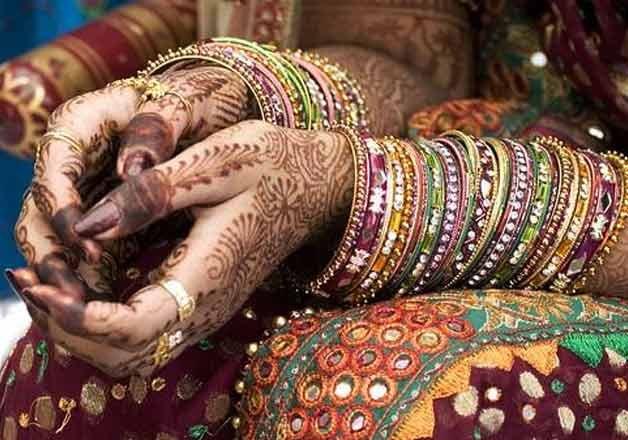 refusal to criminalise marital rape activists experts differ