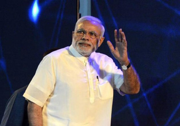 confident about renewed energy in india us ties narendra