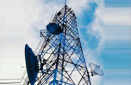 govt may ask new telcos to pay more to compensate loss