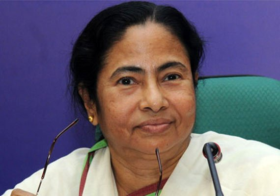 nsa visits bengal mamata promises cooperation in fight