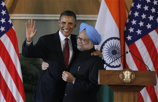 us for a role pm says no talks till terror ends