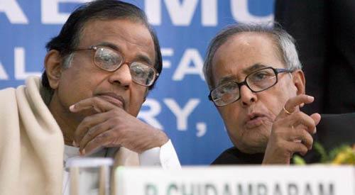 govt rejects jpc demand