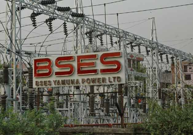 delhi discoms inflated dues by rs 8 000 crores cag