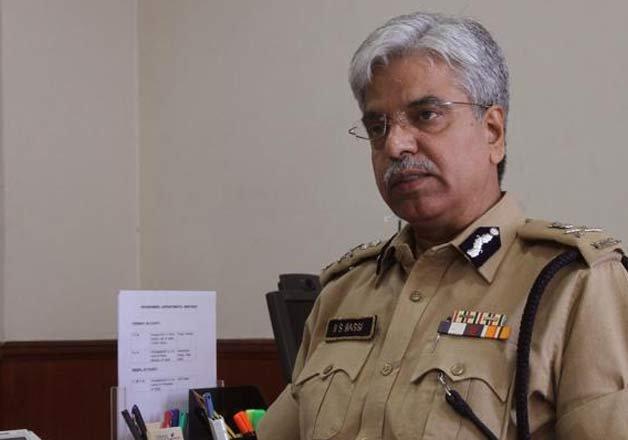 jnu row kanhaiya s arrest justified he raised anti national
