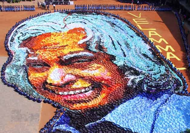 How Nation Will Pay Tribute To Apj Abdul Kalam On 84th Birthday India News India Tv