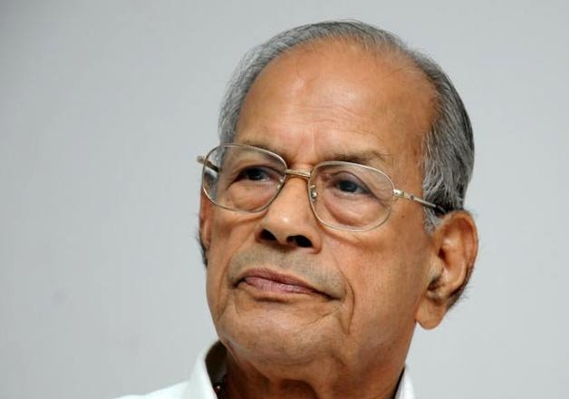 not right time for bullet train in india says e sreedharan