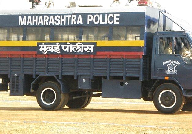 Manipuri woman beaten, molested in Mumbai's Santacruz area