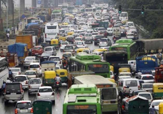 2015 ngt orders on diesel cars ganga attract global