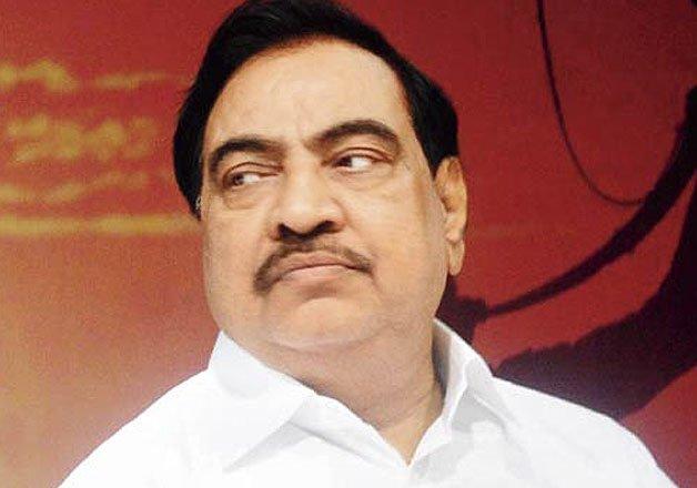 maharashtra government orders probe into hooch tragedy