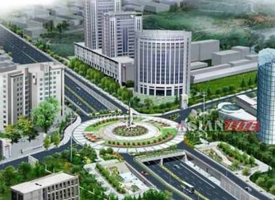 smart city plan out soon wide scope for private sector