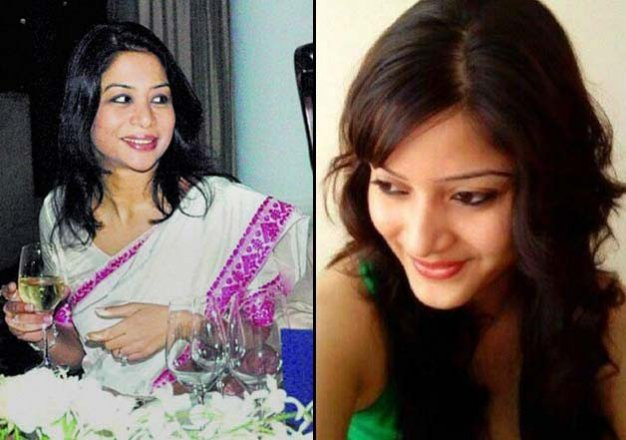 sheena bora murder the secret caller who tipped off police