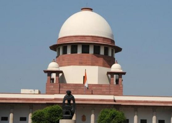 students be not put to difficulty due to sanskrit in kvs sc