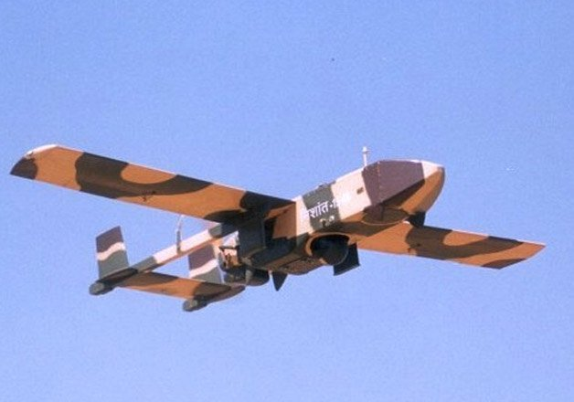 india tops list of drone importing nations