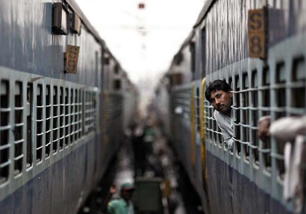 rail budget 2016 safety to cleanliness 5 things people want