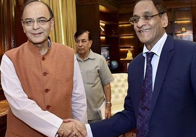 india mauritius officials to revisit tax treaty from today