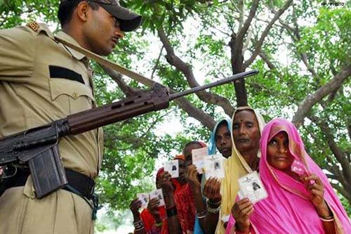 8 killed in bihar blast nitish orders probe