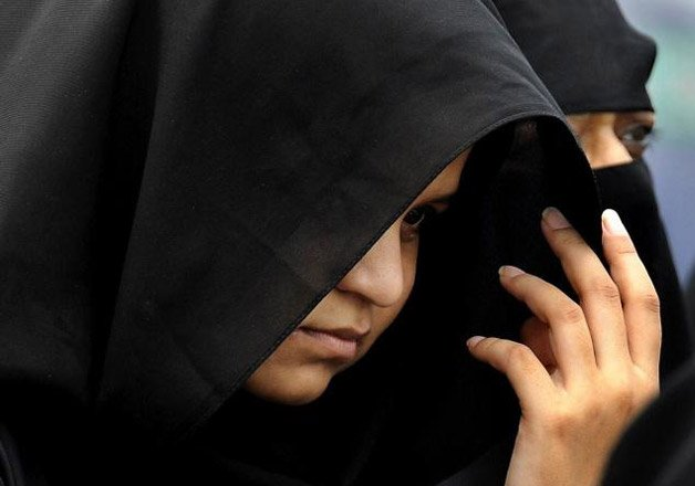 talaq delivered through skype whatsapp and others means