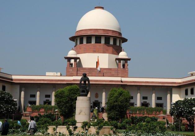 jat stir sc slams kejriwal govt over water crisis seeks