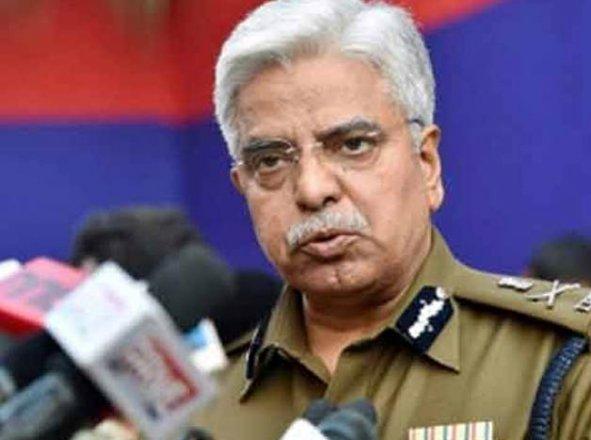 kanhaiya s bail opposed due to change in circumstances b s