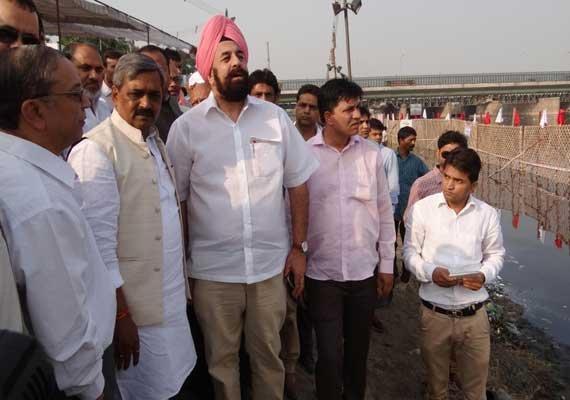 chhath declared public holiday in delhi
