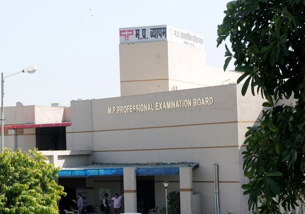 vyapam scam 5 medical students seek president s nod to end