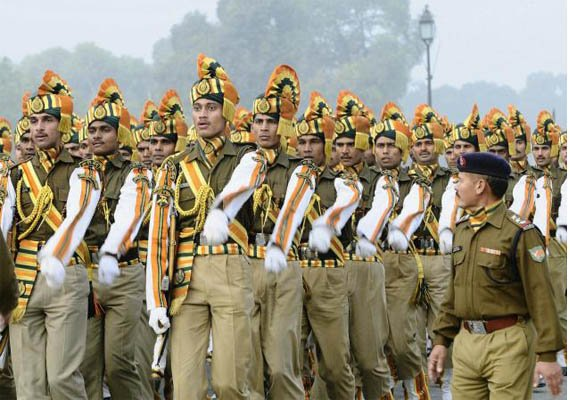country proud of your valour pm greets itbp