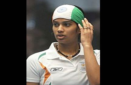 asiad indian women bag bronze in squash team event