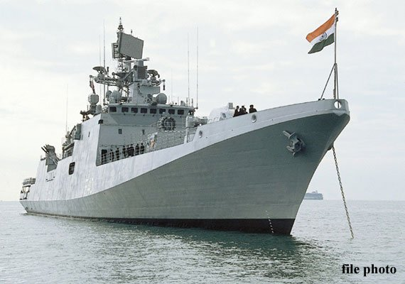 centre gives nod to defence projects worth rs 80 000 cr