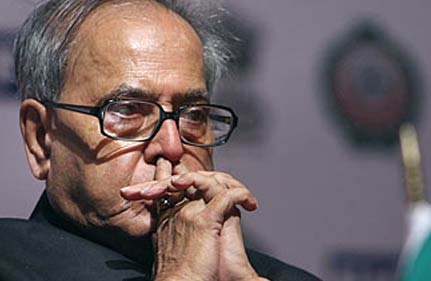 upa allies back pm s no to probe into 2g issue