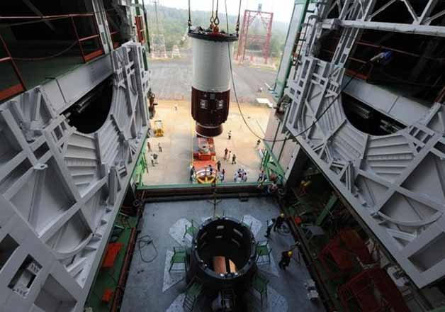 irnss 1d satellite launch deferred due to anomaly