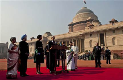 us india have responsibility to work for world peace patil