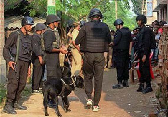 burdwan blast sahanur alam key accused arrested in assam