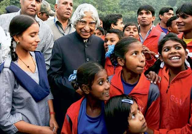 b day special 10 facts you should know about apj abdul kalam