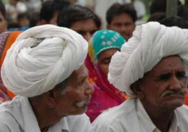 jats threaten to block roads in haryana from feb 15
